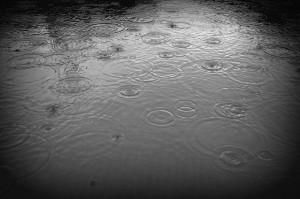 Regenwetter-300x199