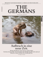 The_Germans_No1_no_adverts_150dpi-1