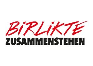 Birlikte - Zusammenstehen - Online-Artikel auf Netz gegen Nazis vom 6. Juni 2014