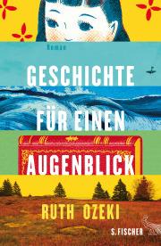 Cover - Ozeki - Geschichte