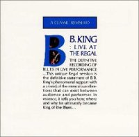 BBKing_LiveAtTheRegal