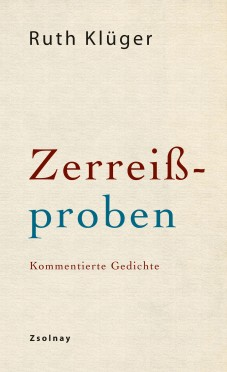 Z_Klueger_Zerreissproben_P01def.indd
