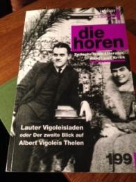 AVT-Horen